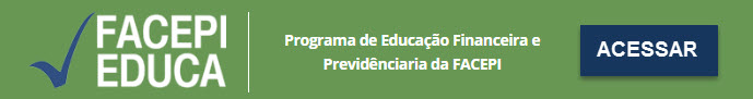 BANNER-FACEPI-EDUCA