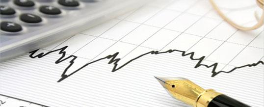 Política de Investimentos Plano CV