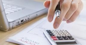 03 hábitos para manter suas finanças sob controle em 2015.