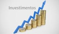 Resultado dos Investimentos – 1° semestre 2017