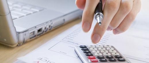 FACEPI define o Plano de Custeio para 2018