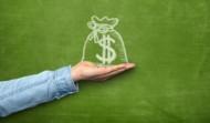 Conheça mais sobre a Carteira de Empréstimos Consignados da FACEPI