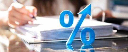 FACEPI define o Plano de Custeio para 2019