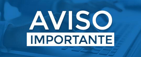 FACEPI divulga resumo dos Termos de Transferência dos Planos de Benefícios Previdenciários 002 e do Plano de Contribuição Variável – PCV.