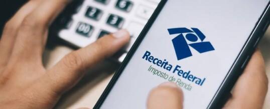 IR 2020: aposentados e pensionistas já podem consultar informe de rendimentos