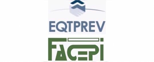 PREVIC autoriza incorporação da FACEPI pela EQTPREV