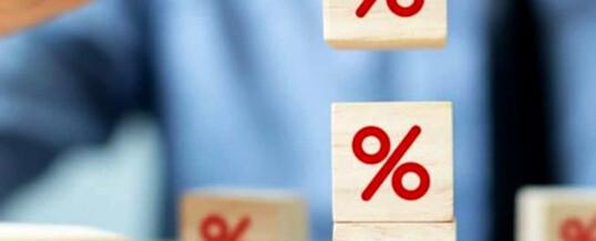 Alteração de percentual de contribuição – Fortaleça ainda mais seu futuro