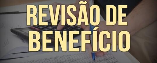 ATENÇÃO, ASSISTIDOS DO Plano CV Equatorial Piauí