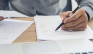 Proposta de Alteração do Estatuto EQTPREV