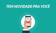 Separação de pagamento de benefícios por Plano Piauí