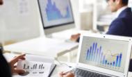 Boletim de Investimento – Passo a passo